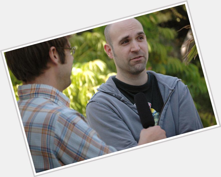 """<a href=""""/hot-men/rob-schrab/where-dating-news-photos"""">Rob Schrab</a>"""