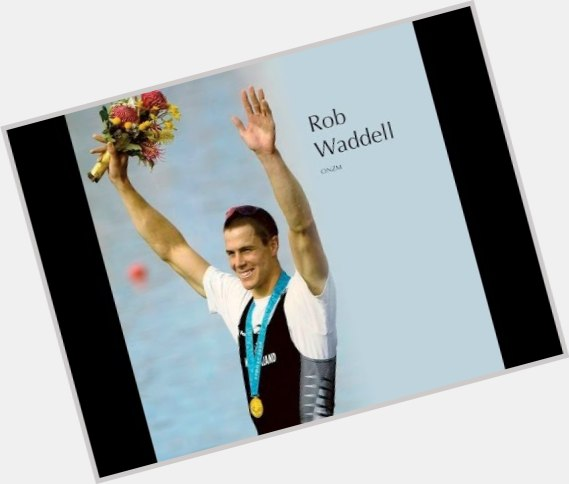 Rob Waddell marriage 8.jpg