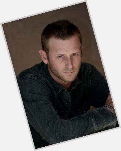 Rob Wiethoff new pic 1