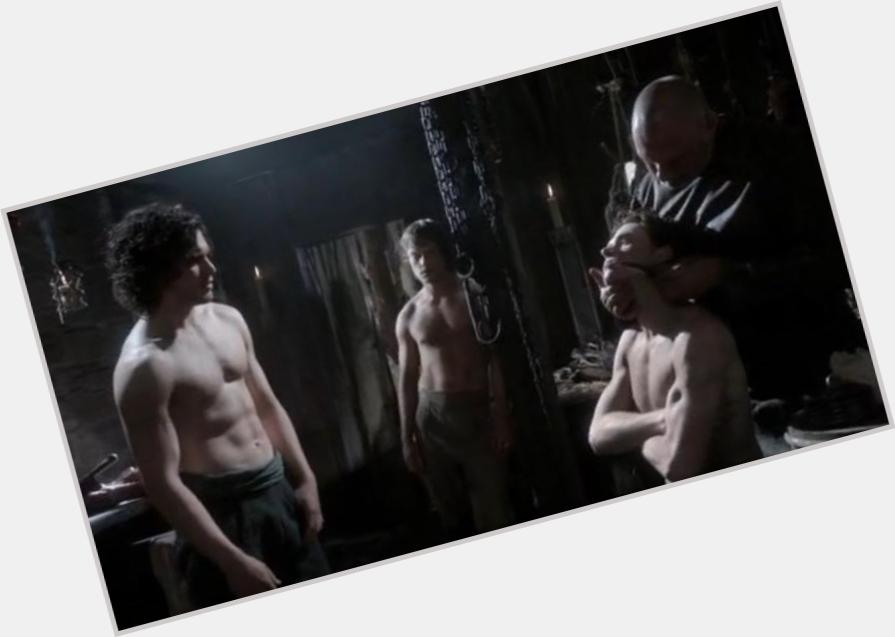 Robb Stark body 3.jpg
