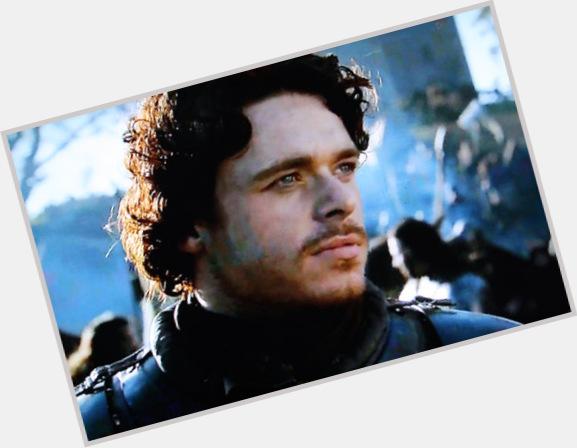 Robb Stark exclusive hot pic 9.jpg