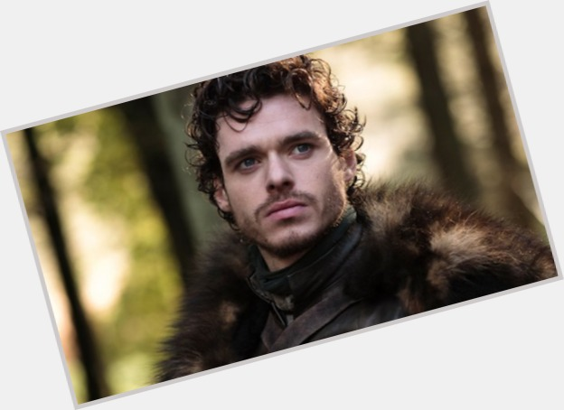 Robb Stark full body 7.jpg
