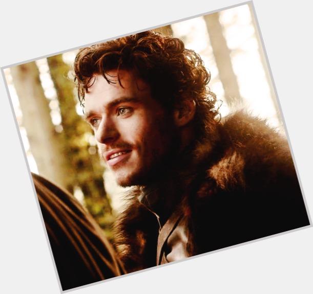 Robb Stark hairstyle 5.jpg