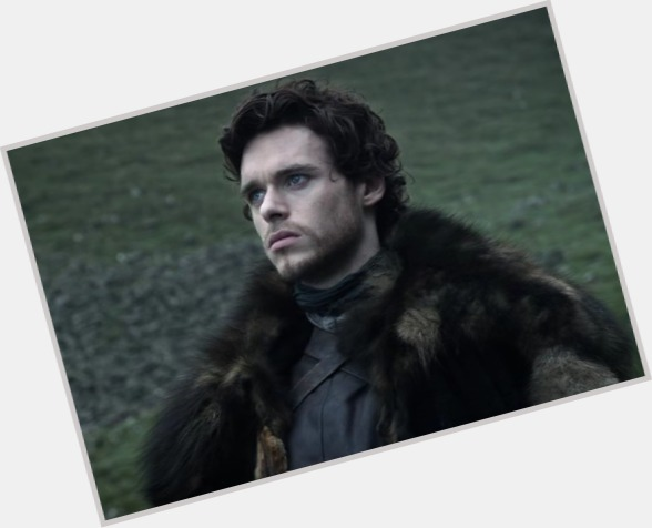 Robb Stark new pic 1.jpg