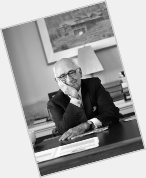 Robert A. M. Stern birthday 2015