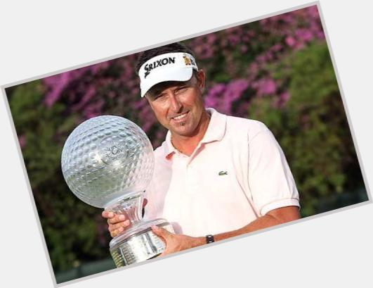 Robert Allenby birthday 2015