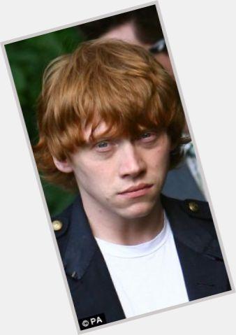 Robert Arthur hairstyle 9.jpg