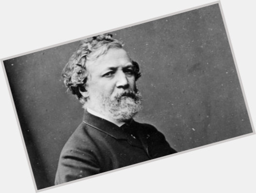 "<a href=""/hot-men/robert-browning/where-dating-news-photos"">Robert Browning</a> Average body,"