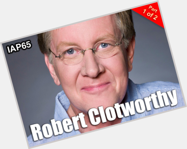 Robert Clotworthy new pic 1.jpg