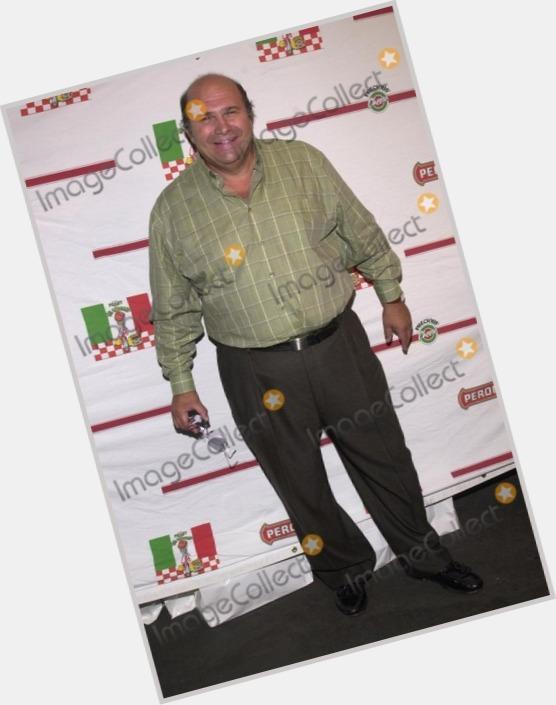 Robert Costanzo full body 10.jpg