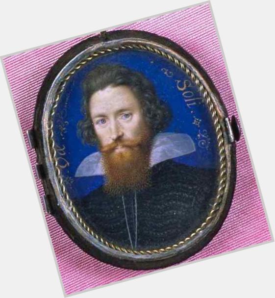 "<a href=""/hot-men/robert-devereux-2nd-earl-of-essex/where-dating-news-photos"">Robert Devereux 2nd Earl Of Essex</a> Slim body,  dark brown hair & hairstyles"