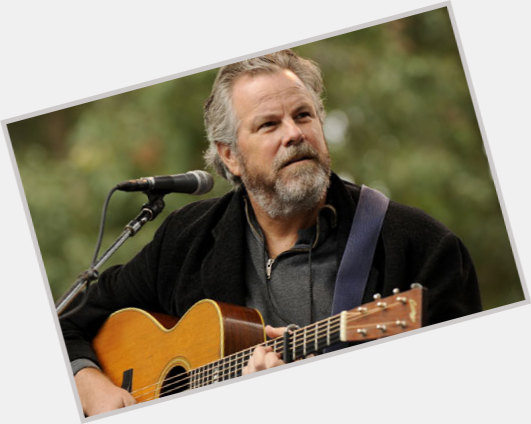 Robert Earl Keen new pic 1