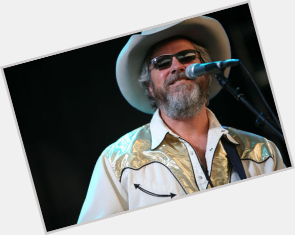 Robert Earl Keen birthday 2015