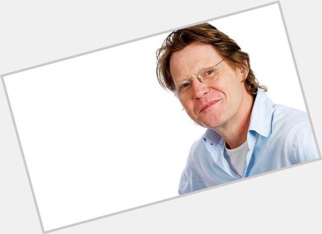 Robert Elms new pic 6.jpg