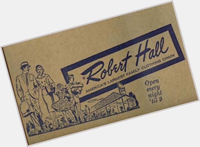 """<a href=""""/hot-men/robert-hall/where-dating-news-photos"""">Robert Hall</a>"""