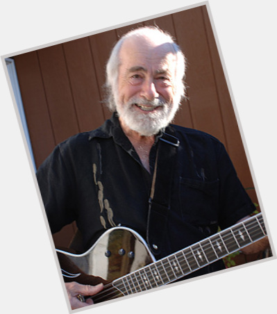 Robert Hunter birthday 2015