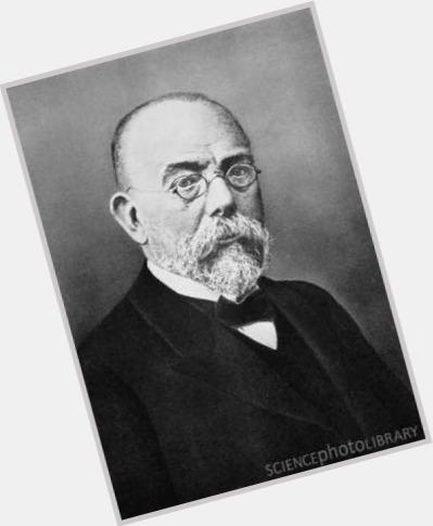 """<a href=""""/hot-men/robert-koch/where-dating-news-photos"""">Robert Koch</a>"""