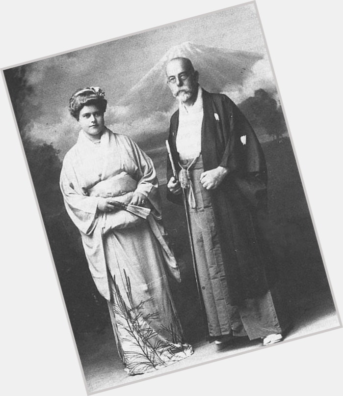 Robert Koch hairstyle 7.jpg