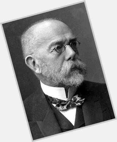Robert Koch new pic 1.jpg
