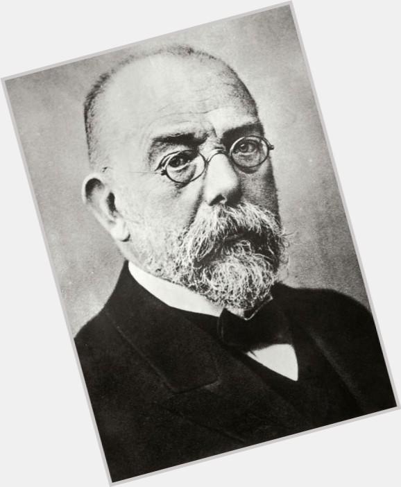 Robert Koch new pic 4.jpg
