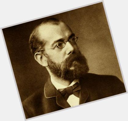 Robert Koch sexy 0.jpg