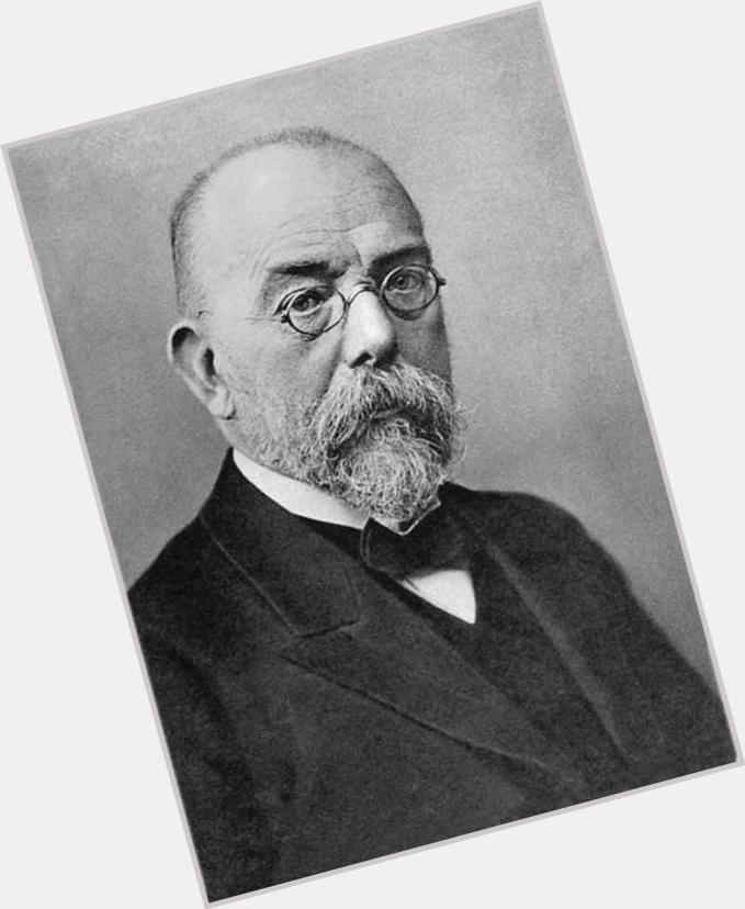 Robert Koch where who 6.jpg
