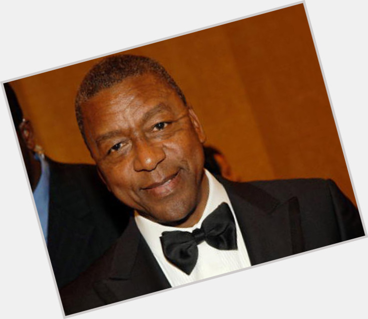 "<a href=""/hot-men/robert-l-johnson/where-dating-news-photos"">Robert L Johnson</a>"