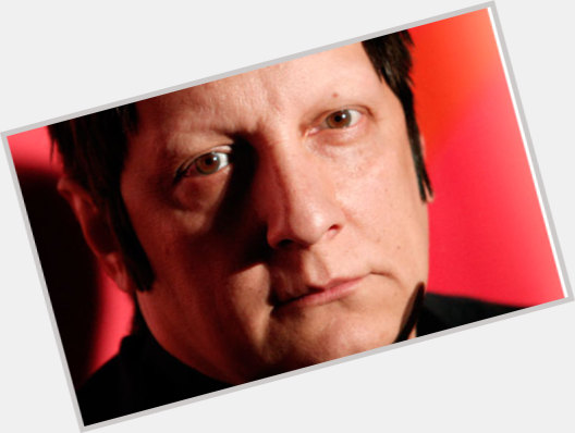 "<a href=""/hot-men/robert-lepage/where-dating-news-photos"">Robert Lepage</a> Average body,  blonde hair & hairstyles"