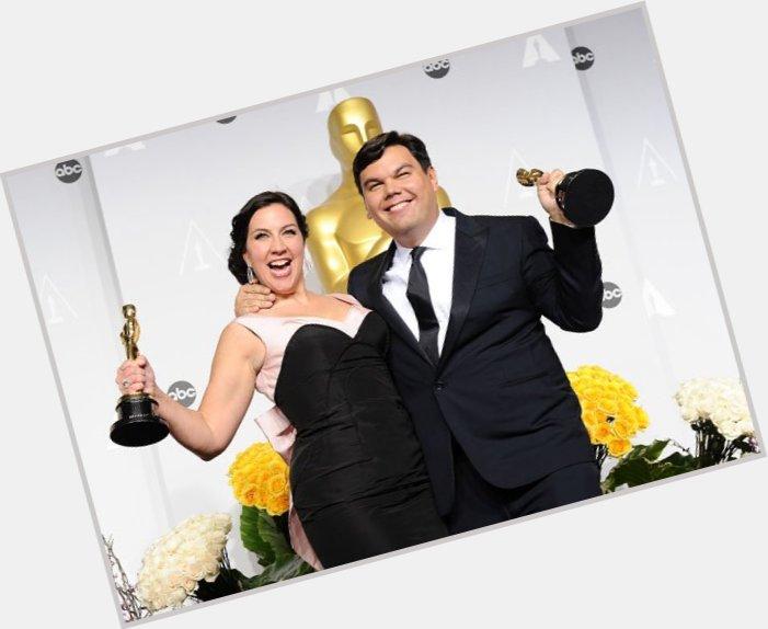 """<a href=""""/hot-men/robert-lopez/where-dating-news-photos"""">Robert Lopez</a>"""