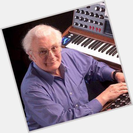 Robert Moog body 5
