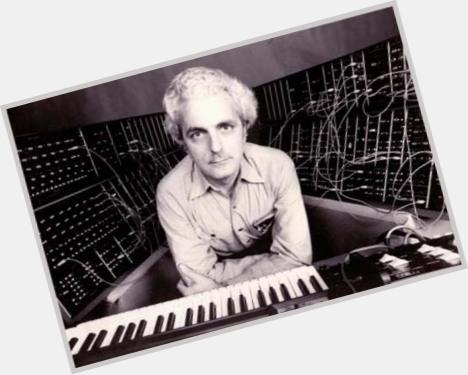 Robert Moog new pic 1
