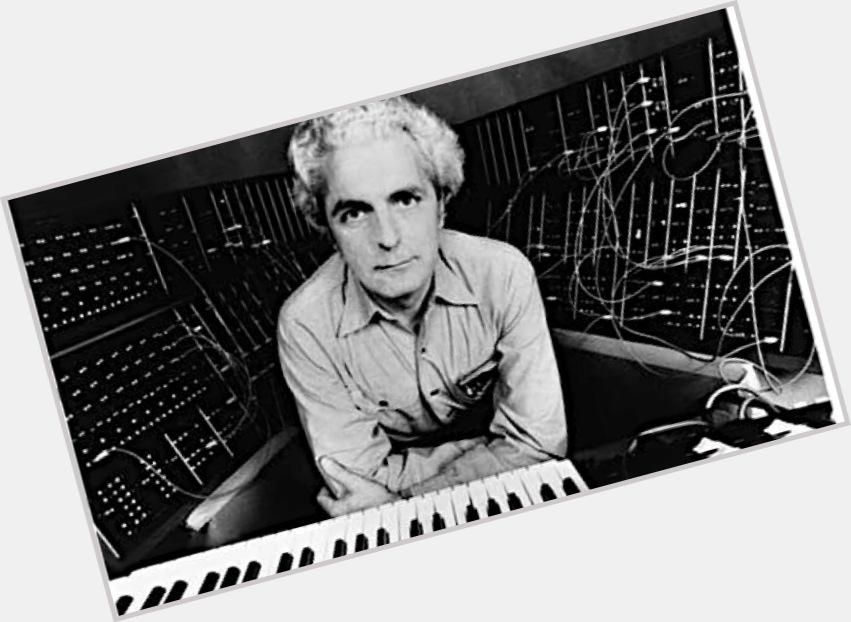 Robert Moog new pic 7