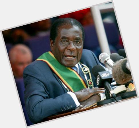 "<a href=""/hot-men/robert-mugabe/where-dating-news-photos"">Robert Mugabe</a>"
