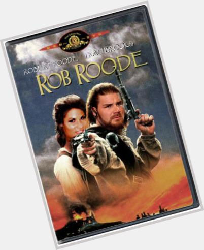 Robert Roode body 4.jpg