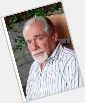 Robert Silverberg birthday 2015