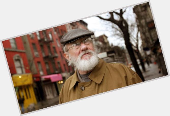 Robert Stone sexy 0.jpg