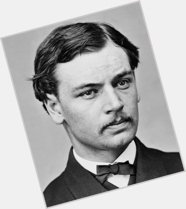 Robert Todd Lincoln new pic 1.jpg