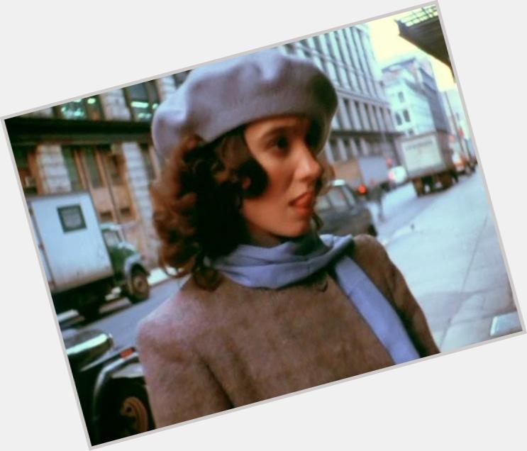 "<a href=""/hot-women/roberta-findlay/where-dating-news-photos"">Roberta Findlay</a>"