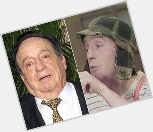 Roberto Bolanos new pic 1.jpg