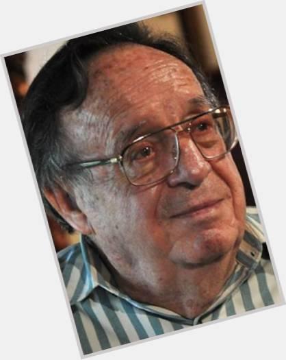 Roberto Bolanos where who 8.jpg