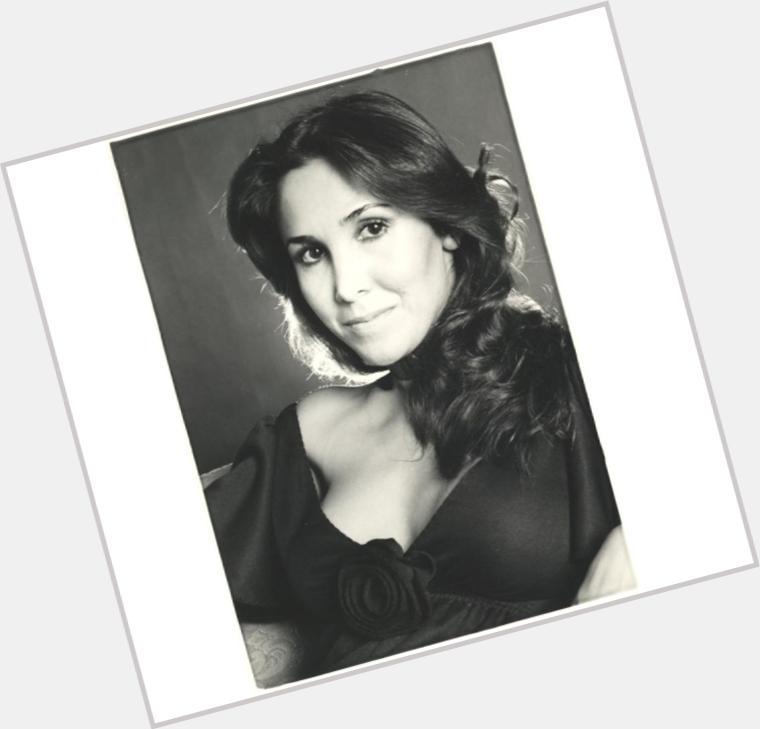 """<a href=""""/hot-men/roberto-gomez/where-dating-news-photos"""">Roberto Gomez</a>"""
