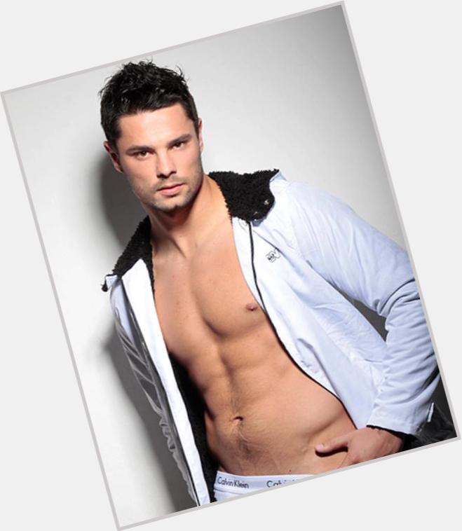 Roberto Hernandez sexy 6.jpg
