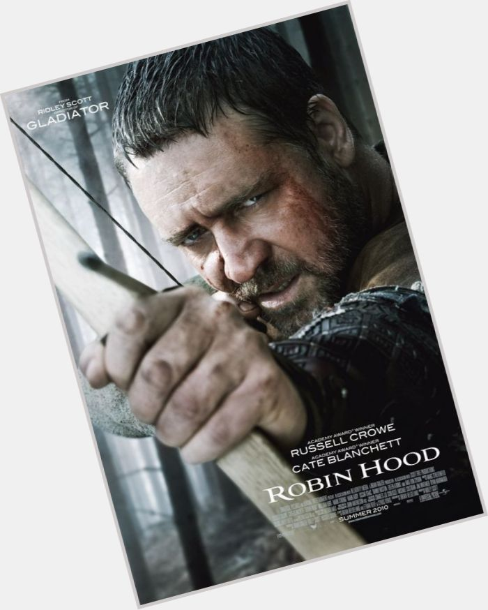 Robin Hood new pic 1.jpg