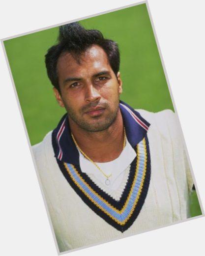 Robin Singh new pic 1