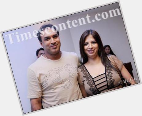 Robin Singh sexy 3