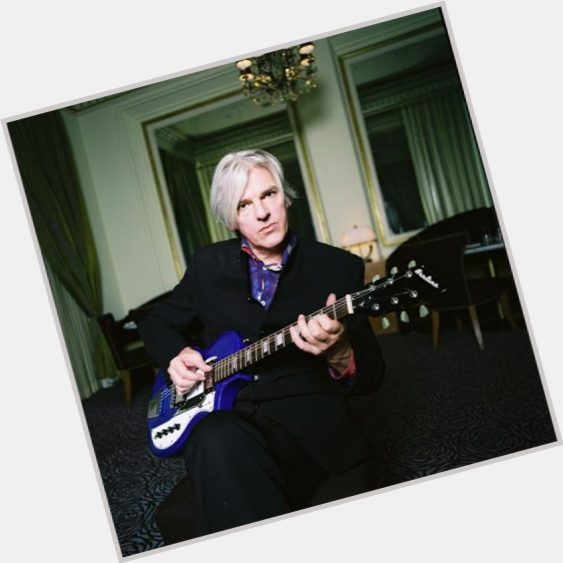 Robyn Hitchcock birthday 2015