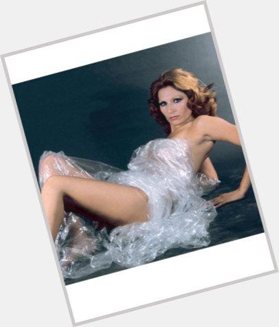 """<a href=""""/hot-women/rocio-jurado/where-dating-news-photos"""">Rocio Jurado</a>"""