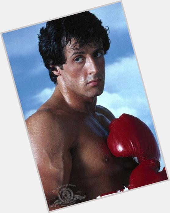 Rocky sexy 5.jpg