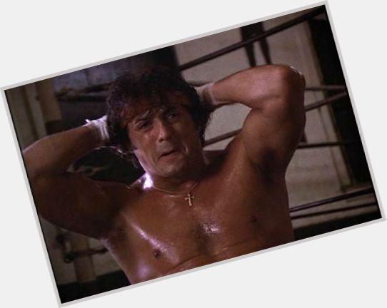 Rocky sexy 8.jpg