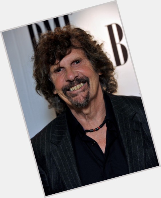 Rod Argent birthday 2015